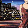 Crossover Eleven ~Akasaka Moon~