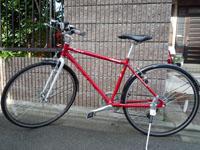 CB-S700 TYPE-S1