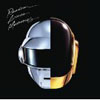 Random Access Memories/Daft Punk