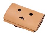 小さい財布 abrAsus ダンボーVer.